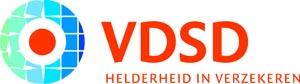 Logo_VDSD