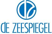 logo_zeespiegel