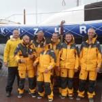 Reddingsboot 2013 140