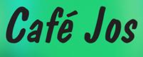 Cafe Jos