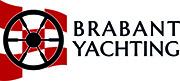 Brabant Yachting
